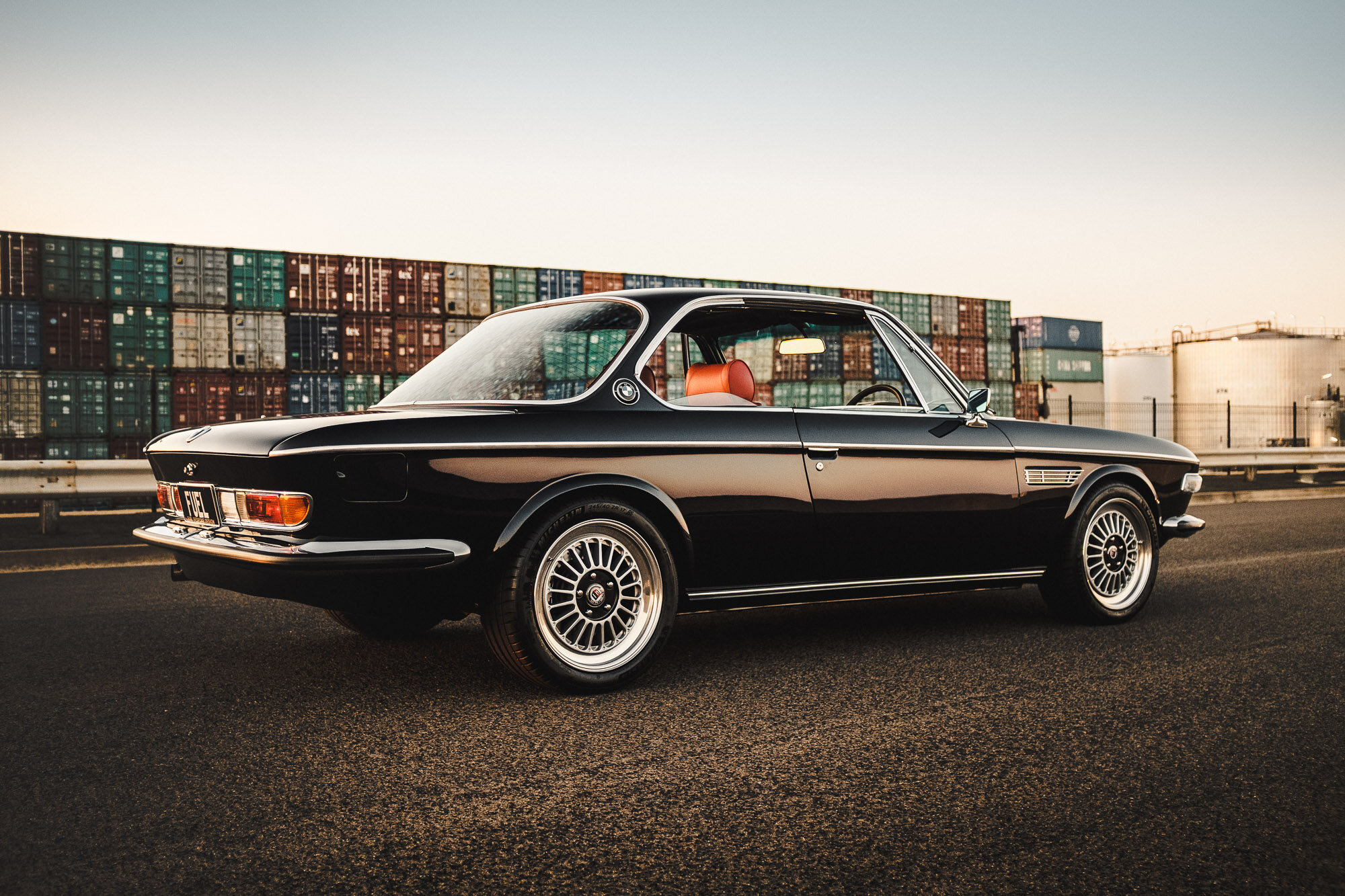 1970 Bmw E9 2800cs Sell Everything Car Rave Cool Cars For Sale Jdm Muscle Classic Retro